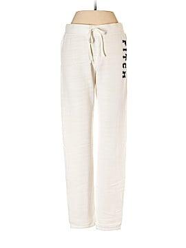Abercrombie & Fitch Sweatpants Size XS