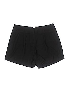 Jennifer Lopez Shorts Size 14