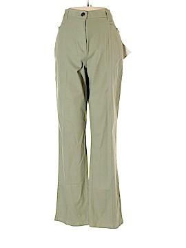 QVC Casual Pants Size M