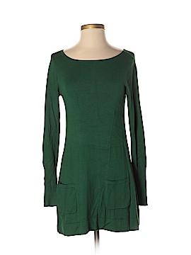 Susan Graver Casual Dress Size XXS