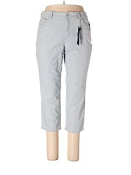 Charter Club Jeans Size 14w