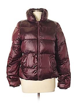 Gap Snow Jacket Size L