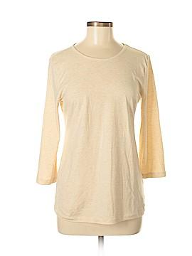 Gaze Long Sleeve T-Shirt Size M