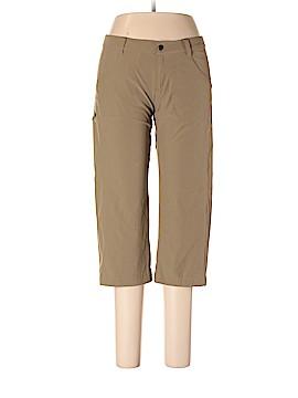 Patagonia Casual Pants Size 10