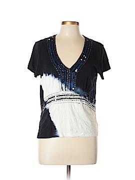 Touche Short Sleeve Top Size XL