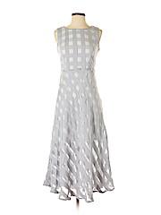 Miss Patina Casual Dress