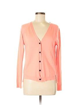 J Brand Cashmere Cardigan Size S