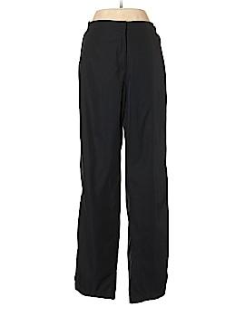Ashworth Casual Pants Size M