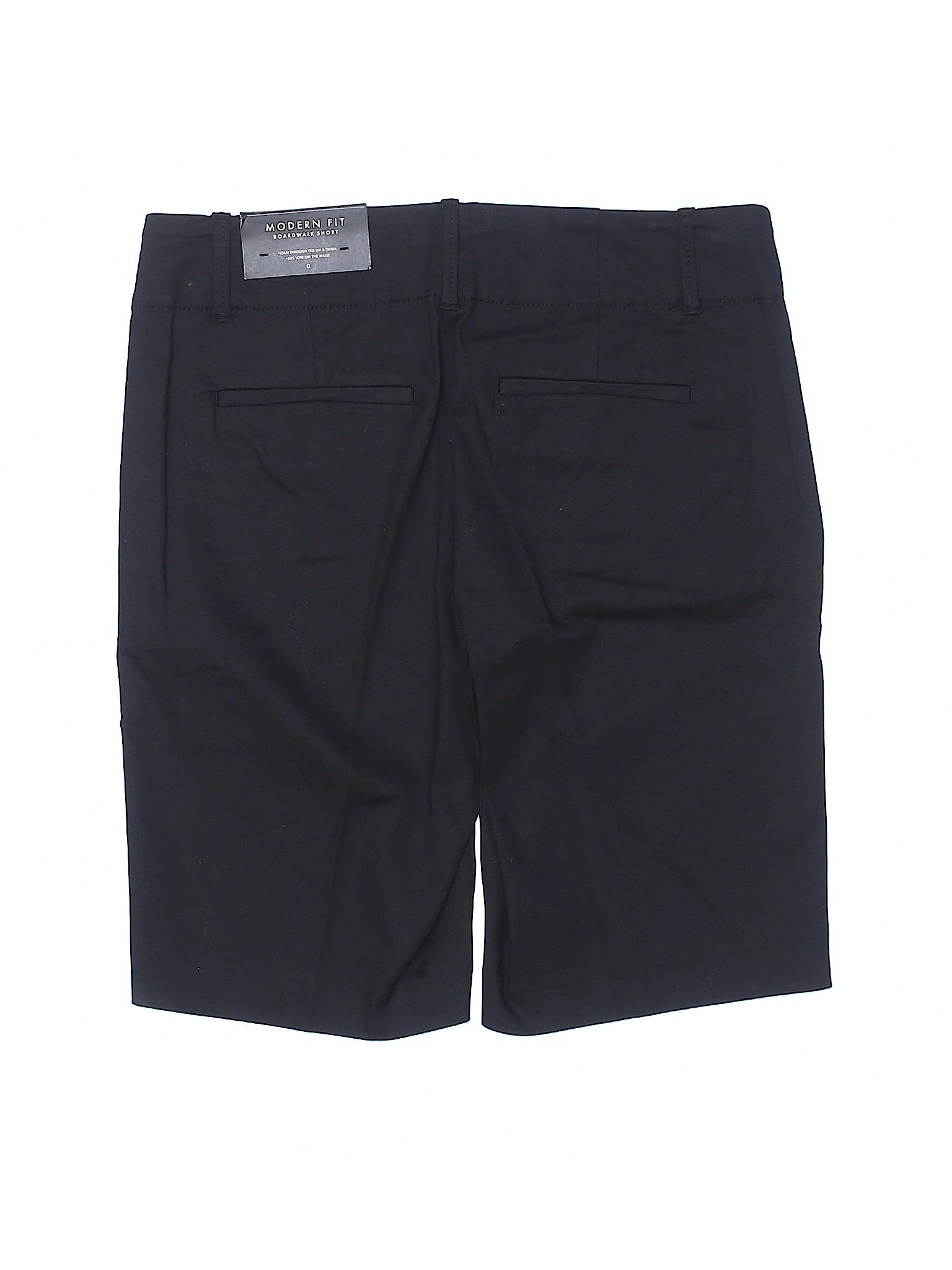 Ann winter Shorts Khaki Taylor Boutique wT5Cn1RqT
