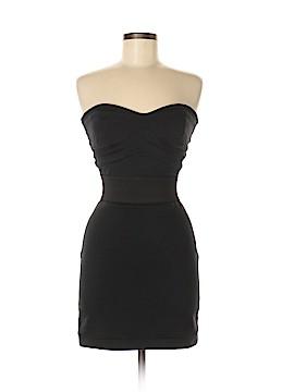 Oxford & Regent Casual Dress Size S