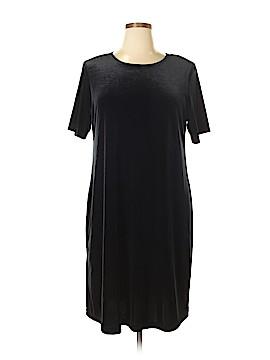 Ronni Nicole II Casual Dress Size 14