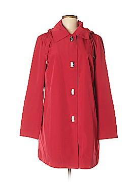Dana Buchman Coat Size M