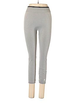 Tory Sport Active Pants Size S