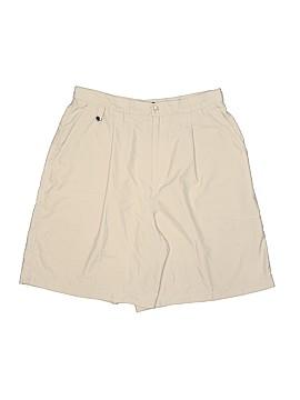 Liz Claiborne Shorts Size 14