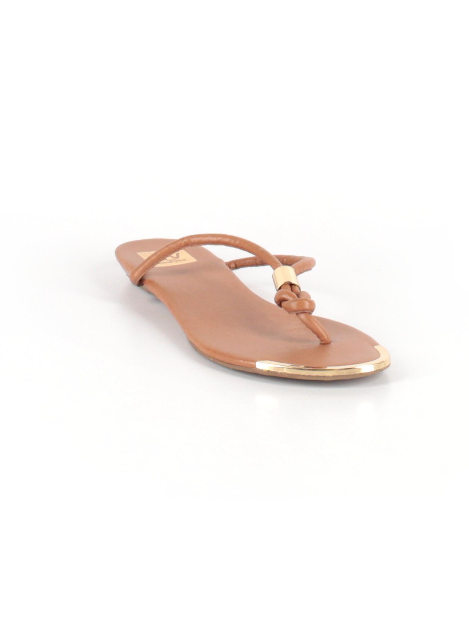 Boutique DV Sandals promotion Vita Dolce by rBrPxq