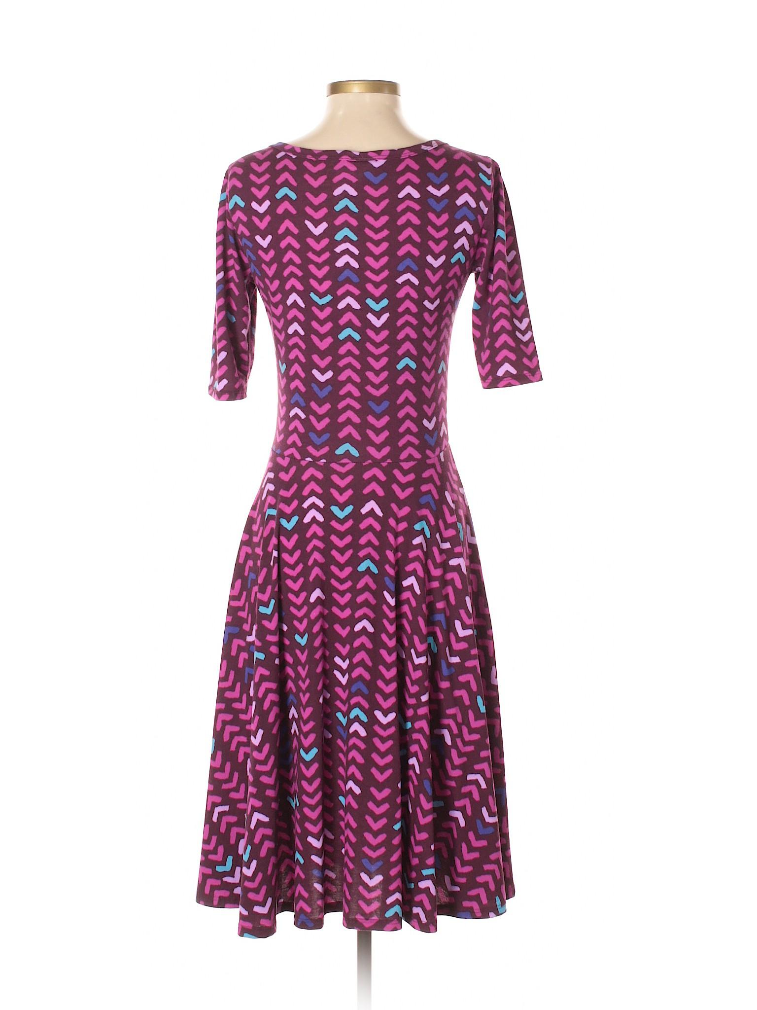 Lularoe Boutique Casual Dress Lularoe Boutique Dress Casual winter winter RwOTw