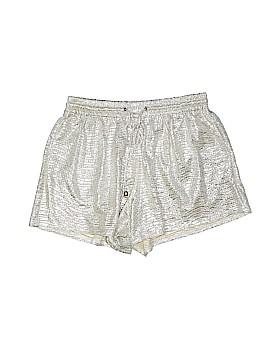 Heartloom Shorts Size S
