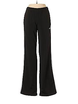 Puma Track Pants Size XS