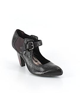 Apepazza Heels Size 8