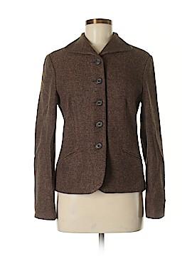 Chaps Jacket Size 8