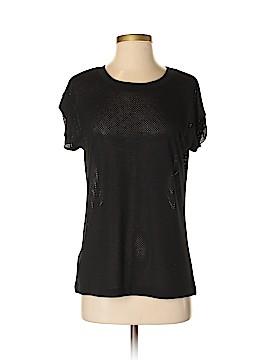 Lorna Jane Active T-Shirt Size S