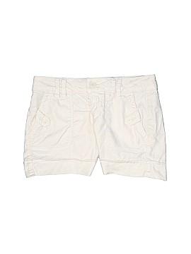 Level 99 Shorts 25 Waist