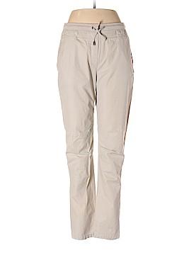 PureDKNY Khakis Size S