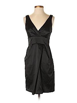 City Studio Cocktail Dress Size S