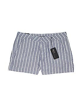 Dear John Dressy Shorts 31 Waist