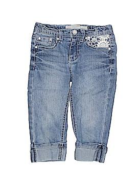 Free Planet Jeans Size 5