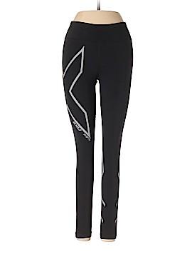 2XU Active Pants Size XS