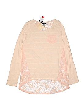 Rue21 Long Sleeve T-Shirt Size L