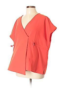 ASOS Short Sleeve T-Shirt Size 12 (Maternity)