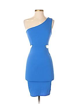 Donna Mizani Cocktail Dress Size XS