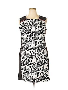 SOHO Apparel Ltd Casual Dress Size 16