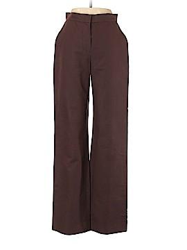 Max Mara Dress Pants Size Med (2)