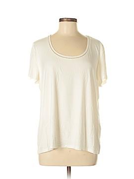 Tommy Hilfiger Short Sleeve Top Size XL