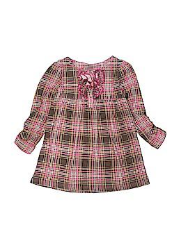 Swak Dress Size 2T