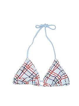 Tommy Hilfiger Swimsuit Top Size L
