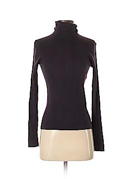Worthington Wool Pullover Sweater Size P