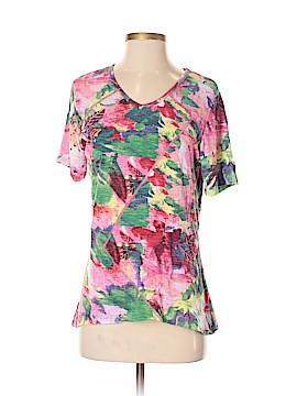 Parsley & Sage Short Sleeve T-Shirt Size S