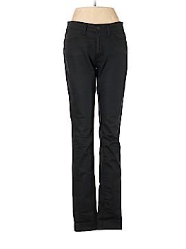 Imogene and Willie Jeans 29 Waist