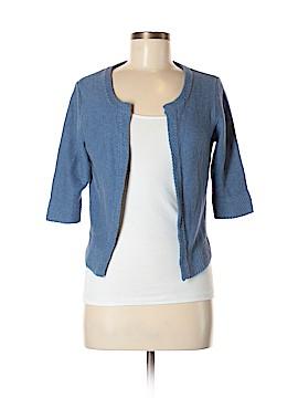 Minnie Rose Cardigan Size XS