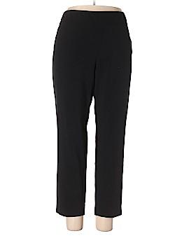 JM Collection Dress Pants Size 16 (Petite)