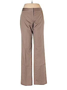 Morning Lady Inc. Dress Pants Size 8
