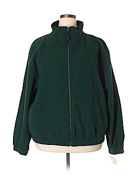 C&B Sport Fleece Size XL