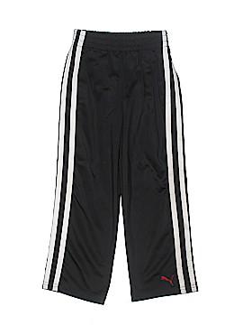 Puma Track Pants Size 6