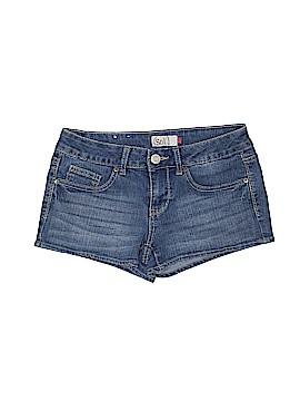 SO Denim Shorts Size 5