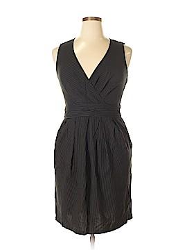 DKNYC Casual Dress Size 12