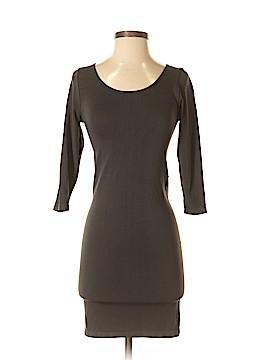 JJ Authentic Casual Dress Size M